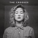 Afterglow - The Crookes
